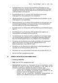 FAQ Autocontrole - Favv - Page 3