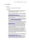 FAQ Autocontrole - Favv - Page 6