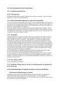 Circulaire relative aux mesures concernant l'exportation de ... - Favv - Page 5