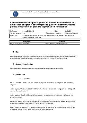 PCCB/S1/718735 - Favv