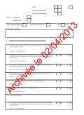 PRI 2427 - Favv - Page 3