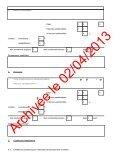 PRI 2427 - Favv - Page 4