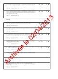 PRI 2427 - Favv - Page 6