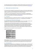 Bijlage IV: Uitvoering van het hygiënogram 1 Inleiding 2 ... - Favv - Page 4