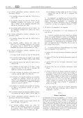 Règlement d'exécution (UE) no 274/2012 de la ... - EUR-Lex - Page 2
