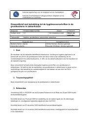 PCCB/S3/KBS/1027086 - Favv