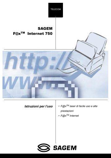 6$*(0 )#[70 ,QWHUQHW - Fax-Anleitung.de