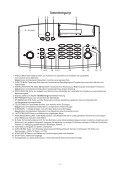 Verwenden Sie zur Erstinstallation Ihres Gerätes ... - Fax-Anleitung.de - Seite 6
