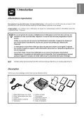 Philips PPF211 F Manual - Fax-Anleitung.de - Page 5