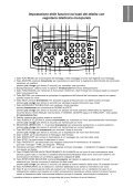 Philips HFC 141/171 I Manual - Fax-Anleitung.de - Page 7