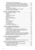 BDA Laserfax 710/830 deutsch - Fax-Anleitung.de - Seite 6