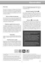 Manual Magic / Magic Vox / Magic Memo F - Fax-Anleitung.de
