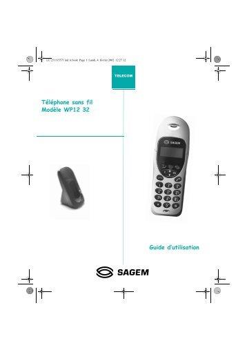 BDA WP12-32 - Fax-Anleitung.de
