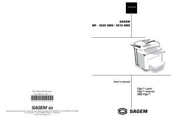 251274544 - Fax-Anleitung.de