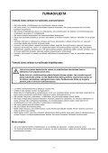 Käyttöopas - Fax-Anleitung.de - Page 2