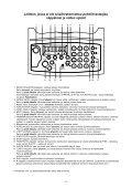 Käyttöopas - Fax-Anleitung.de - Page 6