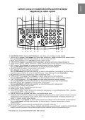 Käyttöopas - Fax-Anleitung.de - Page 7