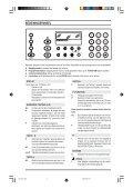 NEE! - Fax-Anleitung.de - Page 5