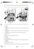 NEE! - Fax-Anleitung.de - Page 7