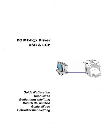 3& 0) )#[ 'ULYHU 86% (&3 - Fax-Anleitung.de