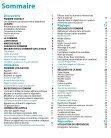 7pOpSKRQH VDQV ILO 0RGqOH :3 *XLGH G ... - Fax-Anleitung.de - Page 3