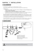 Anhang: Doppelleitungsgerät (biligne) 9xxb ... - Fax-Anleitung.de - Seite 4