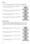 Anhang: Doppelleitungsgerät (biligne) 9xxb ... - Fax-Anleitung.de - Seite 6