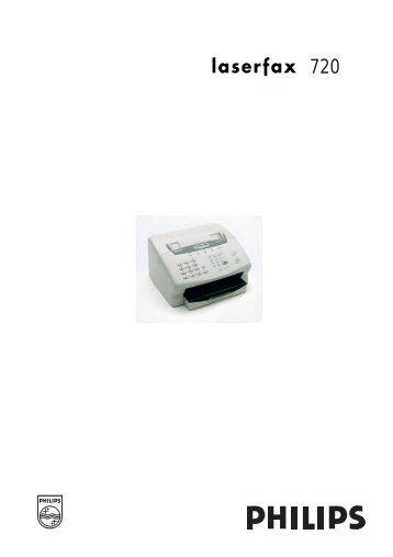 Your number - Fax-Anleitung.de