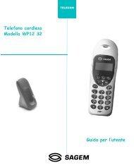 psrvwd]lrql - Fax-Anleitung.de