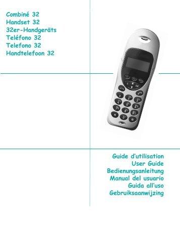frxyhuwh - Fax-Anleitung.de