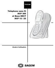 1 - Fax-Anleitung.de