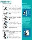 BDA WP21-32 - Fax-Anleitung.de - Page 7
