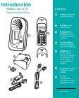 BDA WP12-32 - Fax-Anleitung.de - Page 4