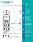 BDA WP12-32 - Fax-Anleitung.de - Page 7