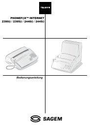 3+21() - Fax-Anleitung.de