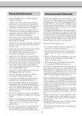 Kurzübersicht - Fax-Anleitung.de - Page 2