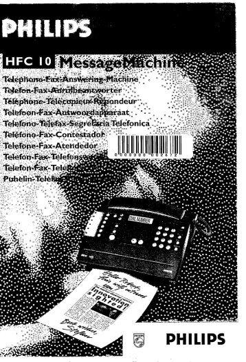 deutsch - Fax-Anleitung.de