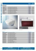 bathrooms and sanitaryware - Fayers - Page 2