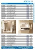 bathrooms and sanitaryware - Fayers - Page 3
