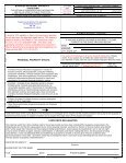 OFFICIAL TAX MATTER - Fayette County Government - Page 3