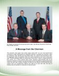 Download the 2011 Annual Report - Fayette County Government - Page 2