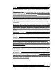 Revised Subd Regs062410 - Fayette County Government - Page 4