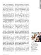 CLIPS Auszug - Seite 7