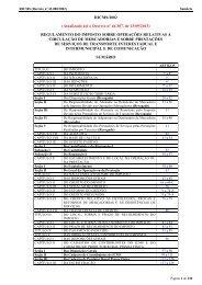 parte geral - 2002 - Secretaria de Estado de Fazenda de Minas Gerais