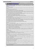 RICMS com dispositivos revogados - Secretaria de Estado de ... - Page 3