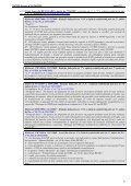 RICMS com dispositivos revogados - Secretaria de Estado de ... - Page 5