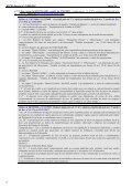 RICMS com dispositivos revogados - Secretaria de Estado de ... - Page 6