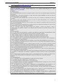 RICMS com dispositivos revogados - Secretaria de Estado de ... - Page 7