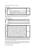 Resposta a Questionamento - Page 5