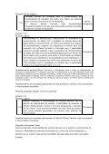Resposta a Questionamento - Page 6